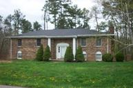 9 La Pine Ave Williamstown KY, 41097