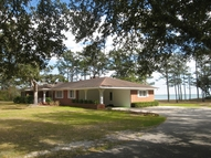 772 Seashore Drive Atlantic NC, 28511
