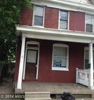 120 Winton Place Cumberland MD, 21502