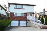 151-12 81 St Howard Beach NY, 11414