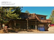 2653 Wildwood Dr Estes Park CO, 80517