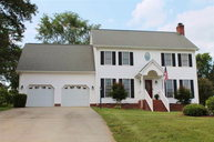 4512 Brentwood Drive South Boston VA, 24592