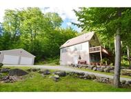 250 Chalk Pond Road Bradford NH, 03221