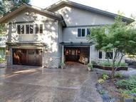 9837 Beach Dr Birkenfeld OR, 97016