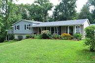 4028 Hunters Trail Floyds Knobs IN, 47119