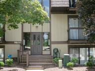9800 Cove Dr Unit: 2h North Royalton OH, 44133