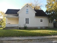 3702 Winter St Fort Wayne IN, 46806