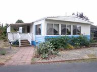 1241 Dowell Road Grants Pass OR, 97527