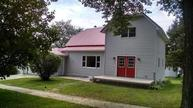 107 Haines St Pierson IA, 51048