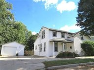 1005 N 2nd St Watertown WI, 53098
