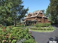 90 Bannister Ln Lawrence NY, 11559