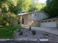 751 Summit Dr West Bend WI, 53095