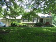 5921 Mission Road Fairway KS, 66205