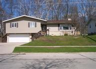1419 N 24th St Manitowoc WI, 54220