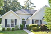 3261 Tabor Road Mount Pleasant SC, 29466