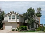 10645 West 85th Place Arvada CO, 80005