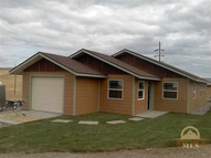 816 N 11th Street Livingston MT, 59047