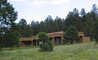 310 County Road Ao 11 Mora NM, 87732