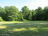 Woodall Road Perryville MD, 21903