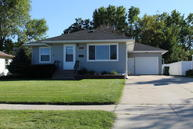 1502 3rd Street Brookings SD, 57006
