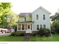 124 West Marion St Doylestown OH, 44230