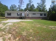 705 Boy Scout Gaston SC, 29053