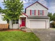 22112 Sw Hines Pl Sherwood OR, 97140