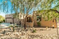 10361 N Wild Creek Oro Valley AZ, 85742