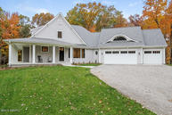 6197 Ryan Valley Drive Ne Belmont MI, 49306