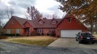 1526 W Maple Columbus KS, 66725