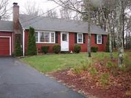 783 Old Bass River Rd Dennis MA, 02638