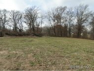 Lot 4 & 4a Fairway Estates Drive Okawville IL, 62271