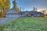 27006 Se 407th St Enumclaw WA, 98022