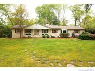 4441 Town And Country Drive Charlotte NC, 28226