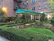 75-02 Austin 1c Forest Hills NY, 11375