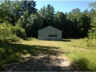 163 Town House Effingham NH, 03882