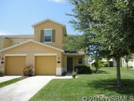 2661 Sicily Dr New Smyrna Beach FL, 32168