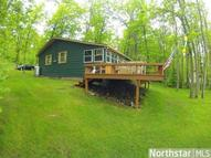 21675 Blackhoof Road Ironton MN, 56455