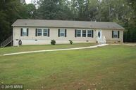 1229 Laurel Springs Rd Hustle VA, 22476