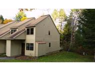 135 Woodhaven Drive 1 J White River Junction VT, 05001