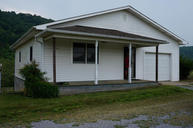 1151 Webster Valley Rd Rogersville TN, 37857