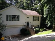 4051 Country Ln Gainesville GA, 30507