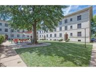 615 Westgate Avenue Unit: A Saint Louis MO, 63130