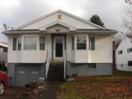 ***789 ***North Main*** New Martinsville WV, 26155