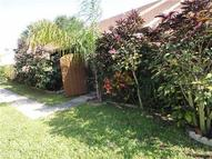 281 Springdale Circle Lake Worth FL, 33461
