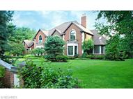 332 Crystal Point Dr Akron OH, 44333