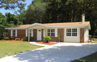 59 Mary Esther Drive Mary Esther FL, 32569