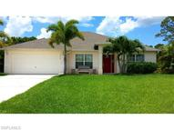 2034 Nw 28th Ave Cape Coral FL, 33993