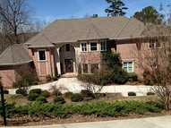 5206 Sandy Shores Court Lithonia GA, 30038