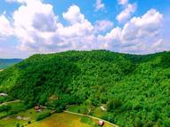 1 Wager Mountain Road Jackson KY, 41339